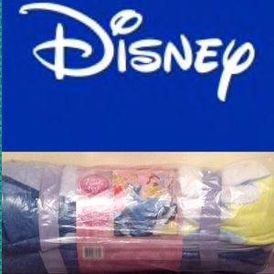 Disney Slumber Convertible Sleeping Sack